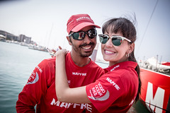 "MAPFRE_150127MMuina_2535.jpg • <a style=""font-size:0.8em;"" href=""http://www.flickr.com/photos/67077205@N03/15759124513/"" target=""_blank"">View on Flickr</a>"