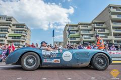 Tulpenrally finish Noordwijk 2016-67