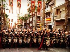 #FiestasSVR #SanVicentedelRaspeig #FiestasPatronales #Alicante #ProvinciadeAlicante