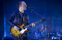 "Primavera Sound 2016 - Radiohead - 8 - M63C9784 copy • <a style=""font-size:0.8em;"" href=""http://www.flickr.com/photos/10290099@N07/27356714912/"" target=""_blank"">View on Flickr</a>"