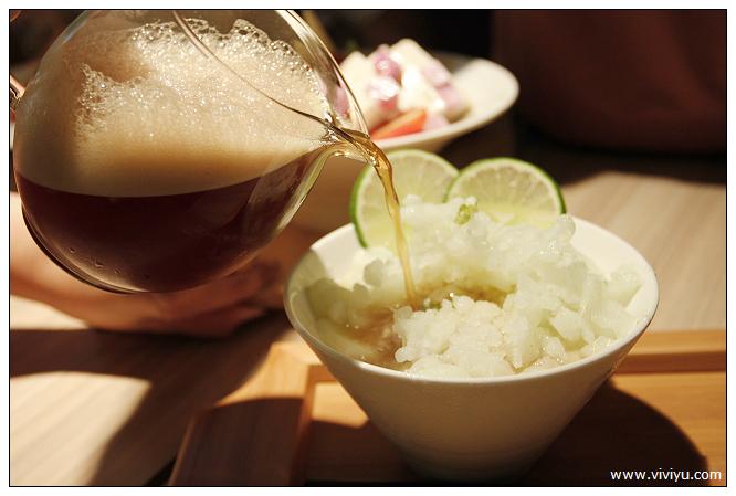 下午茶,台北,美食,輕食 @VIVIYU小世界