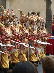 Entrada Mora FiestasSVR