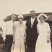 Kenneth Montgomery & Agnes Klar; Arnold Schneider & Helen Klar