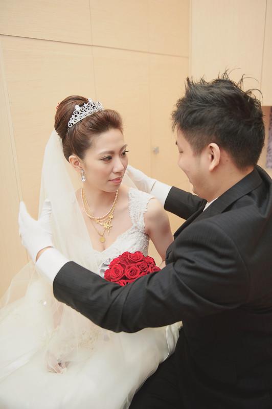「婚攝」Ben.Helen – 大倉久和飯店 - 婚攝小寶 - 海外婚禮 / 自助婚紗 / 婚禮攝影