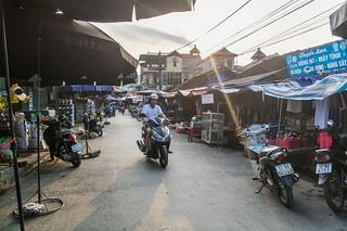 bac son - vietnam 37