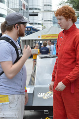 "Shell Eco-Marathon 2014-5.jpg • <a style=""font-size:0.8em;"" href=""http://www.flickr.com/photos/124138788@N08/14041692006/"" target=""_blank"">View on Flickr</a>"