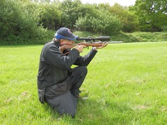 """Basildon 2014 • <a style=""""font-size:0.8em;"""" href=""""http://www.flickr.com/photos/8971233@N06/14053035912/"""" target=""""_blank"""">View on Flickr</a>"""