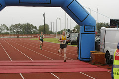 Clare 10K 0391