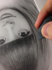 """Kyary drawing 19 • <a style=""""font-size:0.8em;"""" href=""""http://www.flickr.com/photos/66379360@N02/9728163557/"""" target=""""_blank"""">View on Flickr</a>"""