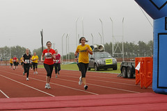 Clare 10K 0976