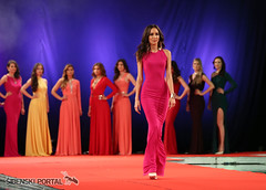 miss-hrvatske-za-miss-svijeta-8
