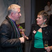 """201311 Artsenal 3 - Vernissage (ARTsenal-00005-PCLA-20131107-151) • <a style=""""font-size:0.8em;"""" href=""""http://www.flickr.com/photos/89997724@N05/10747025134/"""" target=""""_blank"""">View on Flickr</a>"""