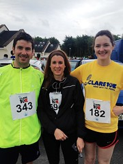 CLARE PEOPLE 4