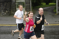 Clare 10K 0288