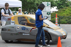 """Shell Eco-Marathon 2014-2.jpg • <a style=""""font-size:0.8em;"""" href=""""http://www.flickr.com/photos/124138788@N08/14064972374/"""" target=""""_blank"""">View on Flickr</a>"""