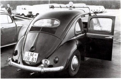 Rometsch_VW_Beetle_4dr_Taxi_02