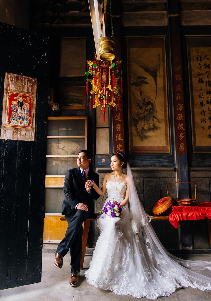台北推薦台中婚攝,JOE愛攝影,彰化全國麗園,自助自主婚紗