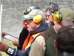 "Welsh Galleryrifle Open 2013 • <a style=""font-size:0.8em;"" href=""http://www.flickr.com/photos/8971233@N06/9490595000/"" target=""_blank"">View on Flickr</a>"