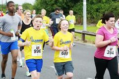 Clare_10K_Run_78