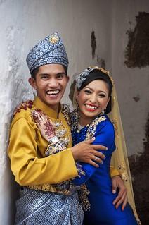 malacca - malaisie 18