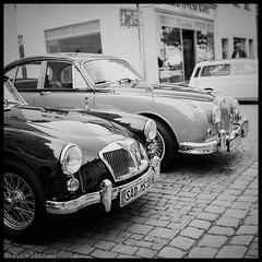 "old beauties • <a style=""font-size:0.8em;"" href=""http://www.flickr.com/photos/58574596@N06/8728870820/"" target=""_blank"">View on Flickr</a>"