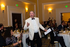 2015 Dana Point Chamber of Commerce Annual Meeting and 2015 Dana Point Chamber of Commerce Annual Meeting & Installation.  All Photos by Mark Montgomery Photography.  All rights Dana Point Chamber of Commerce