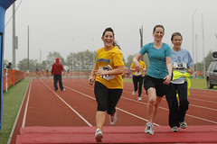 Clare 10K 0941