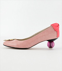 "Mado pumps 3 • <a style=""font-size:0.8em;"" href=""http://www.flickr.com/photos/66379360@N02/9054073511/"" target=""_blank"">View on Flickr</a>"