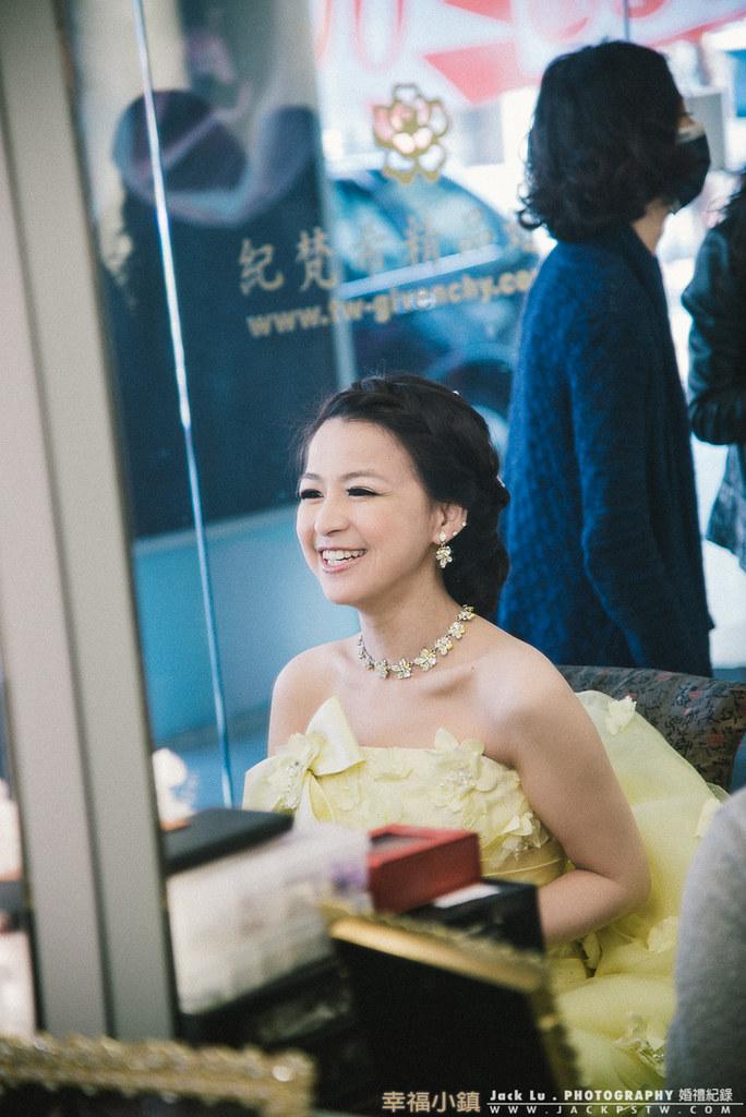 wedding-ceremony-tw-Chishan-3