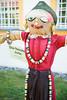 "Gartenschau Tirschenreuth 2013 • <a style=""font-size:0.8em;"" href=""http://www.flickr.com/photos/58574596@N06/9448949865/"" target=""_blank"">View on Flickr</a>"
