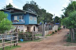 savannakhet - laos 33