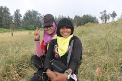 "Pendakian Sakuntala Gunung Argopuro Juni 2014 • <a style=""font-size:0.8em;"" href=""http://www.flickr.com/photos/24767572@N00/27066773992/"" target=""_blank"">View on Flickr</a>"