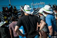 20160708 - Ambiente | Festival NOS Alive Dia 8 @ Passeio Marítimo de Algés