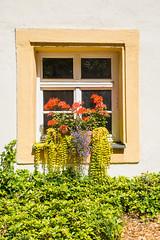 "Gartenschau Tirschenreuth 2013 • <a style=""font-size:0.8em;"" href=""http://www.flickr.com/photos/58574596@N06/9448955477/"" target=""_blank"">View on Flickr</a>"