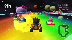 """Kitty racer 2 • <a style=""""font-size:0.8em;"""" href=""""http://www.flickr.com/photos/66379360@N02/10241426083/"""" target=""""_blank"""">View on Flickr</a>"""