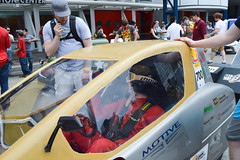 "Shell Eco-Marathon 2014-14.jpg • <a style=""font-size:0.8em;"" href=""http://www.flickr.com/photos/124138788@N08/14065315234/"" target=""_blank"">View on Flickr</a>"