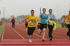 Clare 10K 0939