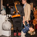 """201311 Artsenal 3 - Vernissage (ARTsenal-00003-PCLA-20131107-92) • <a style=""""font-size:0.8em;"""" href=""""http://www.flickr.com/photos/89997724@N05/10733147583/"""" target=""""_blank"""">View on Flickr</a>"""