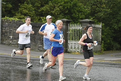 Clare 10K 0240
