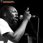 "Reggae Mzantsi©Sanza Nile River_DPI images logo04 <a style=""margin-left:10px; font-size:0.8em;"" href=""http://www.flickr.com/photos/126558725@N04/16360985292/"" target=""_blank"">@flickr</a>"