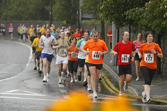 Clare 10K 0231