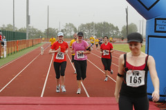 Clare 10K 0746