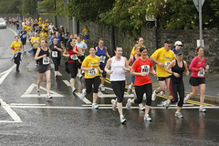 Clare 10K 0300