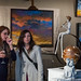 """201311 Artsenal 3 - Vernissage (ARTsenal-00002-PCLA-20131107-158) • <a style=""""font-size:0.8em;"""" href=""""http://www.flickr.com/photos/89997724@N05/10747068704/"""" target=""""_blank"""">View on Flickr</a>"""