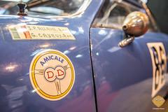 DSC_1221