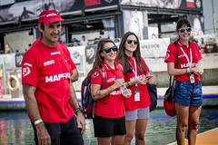 "MAPFRE_150127MMuina_2824.jpg • <a style=""font-size:0.8em;"" href=""http://www.flickr.com/photos/67077205@N03/16378212712/"" target=""_blank"">View on Flickr</a>"