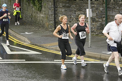 Clare 10K 0275