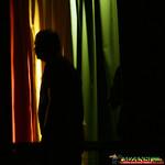 "Reggae Mzantsi©Sanza Nile River_DPI images logo11 <a style=""margin-left:10px; font-size:0.8em;"" href=""http://www.flickr.com/photos/126558725@N04/15741913363/"" target=""_blank"">@flickr</a>"