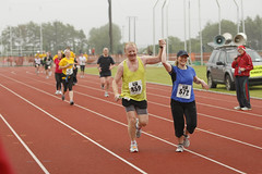Clare 10K 0786