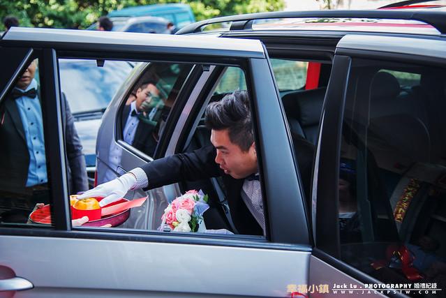 2014-wedding-kaohsiung-16